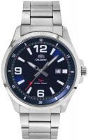 Zegarek męski Orient contemporary FUNE1005D0 - duże 1