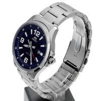 Zegarek męski Orient contemporary FUNE1005D0 - duże 3