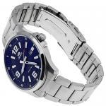 Zegarek męski Orient contemporary FUNE1005D0 - duże 4