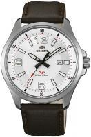 zegarek Orient FUNE1007W0