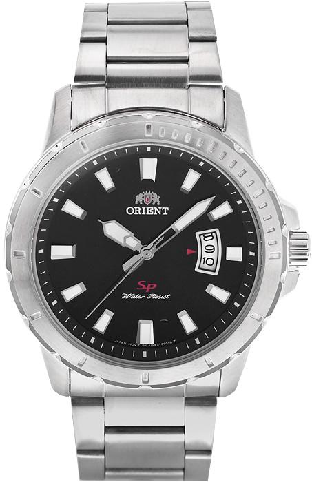 FUNE2005B0 - zegarek męski - duże 3