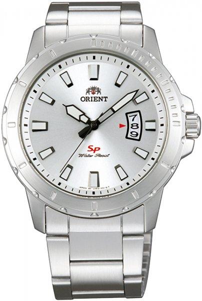 FUNE2006W0 - zegarek męski - duże 3