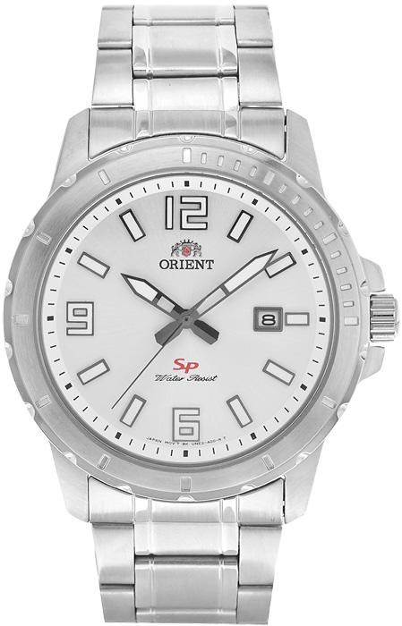 FUNE2008W0 - zegarek męski - duże 3