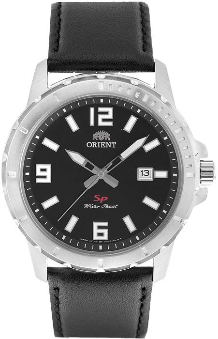 Zegarek Orient FUNE200BB0 - duże 1