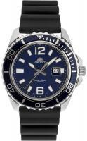 Zegarek męski Orient sports FUNE3005D0 - duże 1