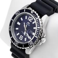 Zegarek męski Orient sports FUNE3005D0 - duże 2