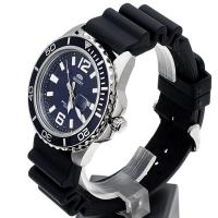 Zegarek męski Orient sports FUNE3005D0 - duże 3