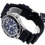 Zegarek męski Orient sports FUNE3005D0 - duże 4