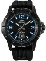 zegarek Orient FUNE9007B0