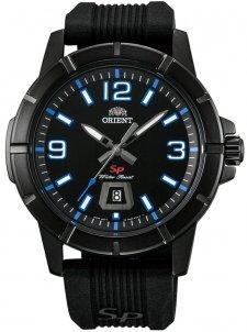 zegarek męski Orient FUNE9007B0