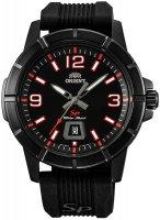 zegarek Orient FUNE9009B0