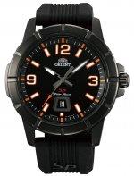 zegarek  Orient FUNE900AB0