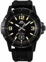 zegarek Orient FUNE900BB0