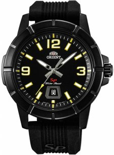 zegarek męski Orient FUNE900BB0