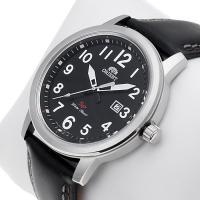 Zegarek męski Orient sports FUNF1007B0 - duże 2