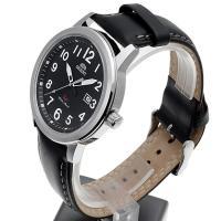 Zegarek męski Orient sports FUNF1007B0 - duże 3