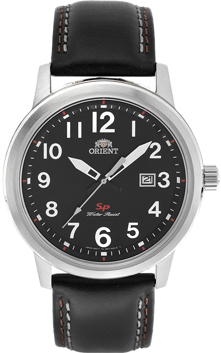 Zegarek Orient FUNF1007B0 - duże 1