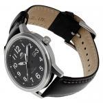 Zegarek męski Orient sports FUNF1007B0 - duże 4