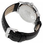 Zegarek męski Orient sports FUNF1007B0 - duże 5