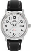 Zegarek męski Orient sports FUNF1008W0 - duże 1