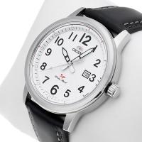 Zegarek męski Orient sports FUNF1008W0 - duże 2