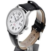 Zegarek męski Orient sports FUNF1008W0 - duże 3