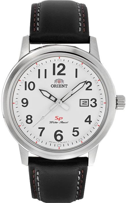 Zegarek Orient FUNF1008W0 - duże 1