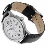 Zegarek męski Orient sports FUNF1008W0 - duże 4