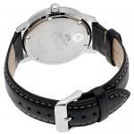 Zegarek męski Orient sports FUNF1008W0 - duże 5