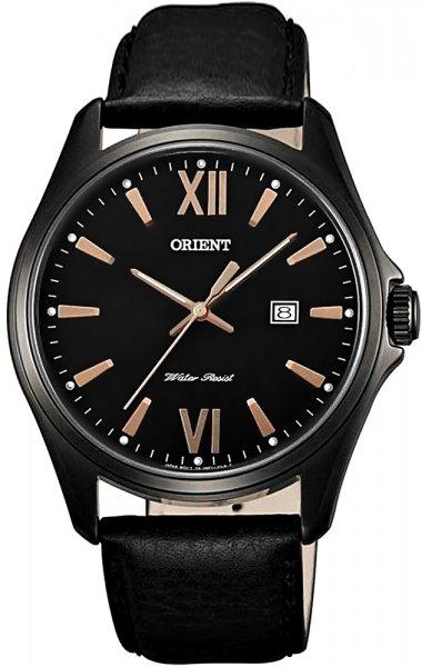 FUNF2001B0 - zegarek męski - duże 3