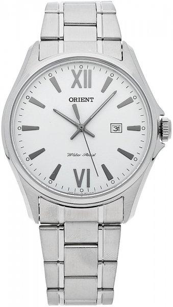 Zegarek Orient  FUNF2006W0 - duże 1