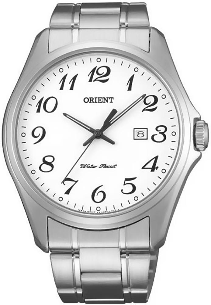 FUNF2007W0 - zegarek męski - duże 3