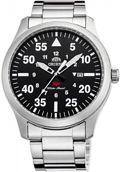 Zegarek Orient FUNG2001B0 - duże 1