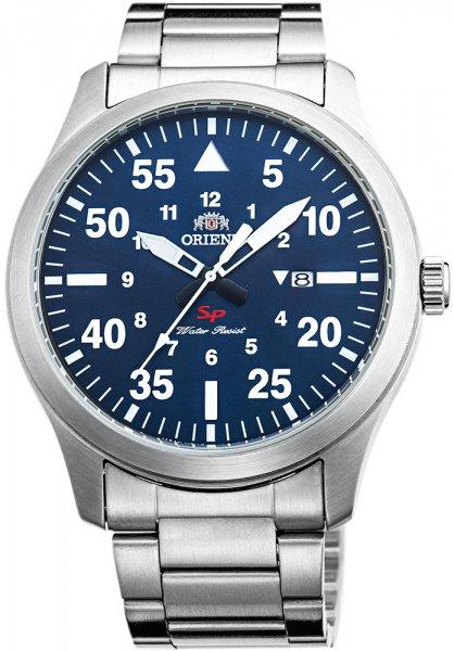 FUNG2001D0 - zegarek męski - duże 3