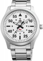 Zegarek męski Orient sports FUNG2002W0 - duże 1