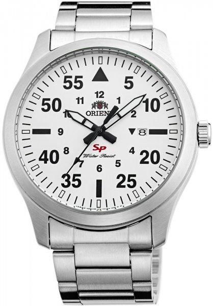 Zegarek Orient FUNG2002W0 - duże 1