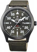 Zegarek męski Orient sports FUNG2004F0 - duże 1