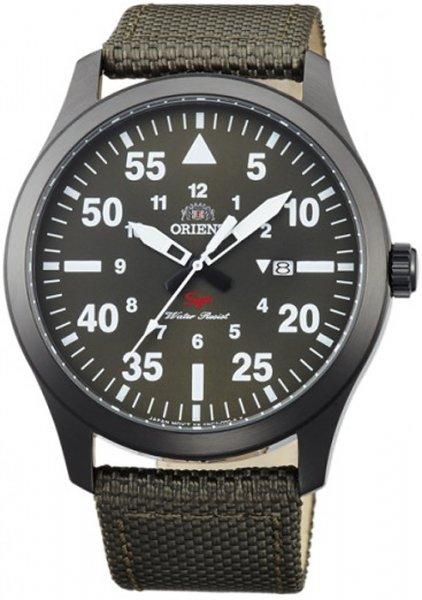 Zegarek Orient FUNG2004F0 - duże 1