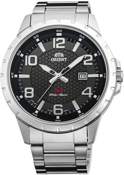 Zegarek Orient FUNG3001B0 - duże 1