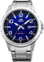 Zegarek męski Orient classic design FUNG3001D0 - duże 1