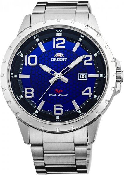 Zegarek Orient FUNG3001D0 - duże 1
