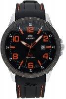 Zegarek męski Orient sports FUNG3004B0 - duże 1