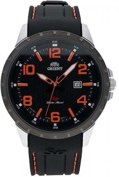 Zegarek Orient FUNG3004B0 - duże 1