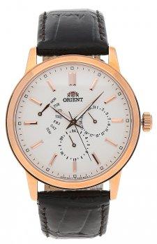 zegarek  Orient FUU0A002W0