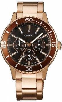 zegarek  Orient FUX02001T0