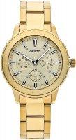 zegarek Orient FUX02003C0