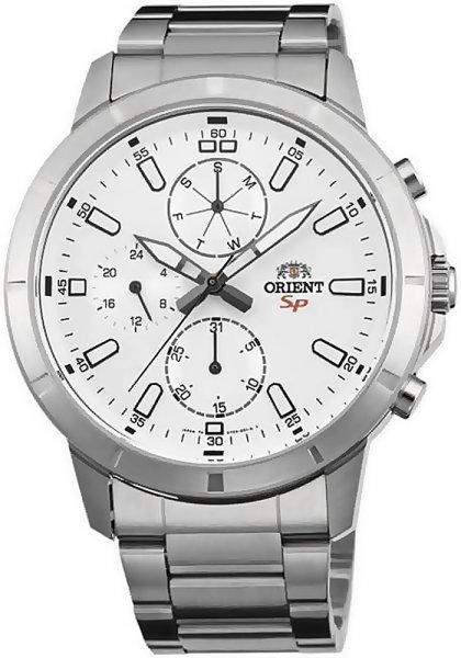 FUY03002W0 - zegarek męski - duże 3