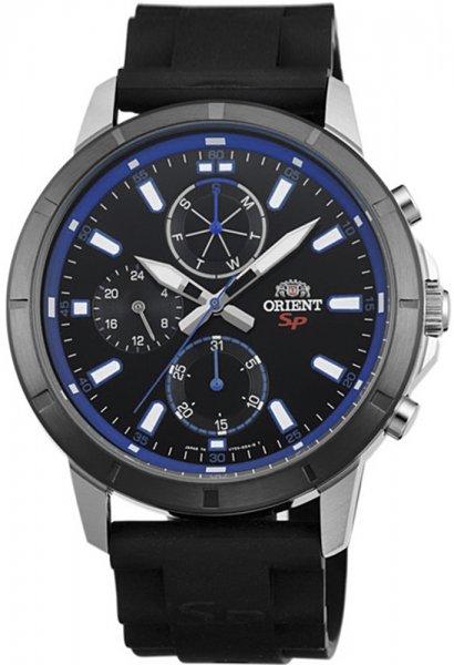 FUY03004B0 - zegarek męski - duże 3