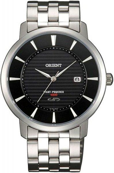 FVD12004B0 - zegarek męski - duże 3