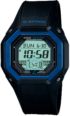 G-Shock G-056B-2A G-Shock